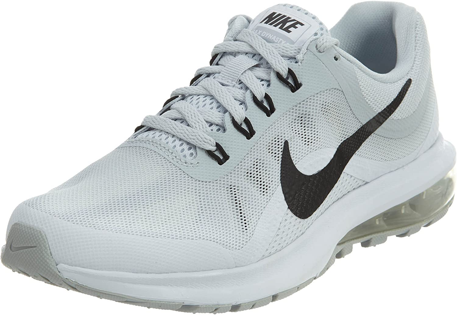 nike air max dynasty wmns homme