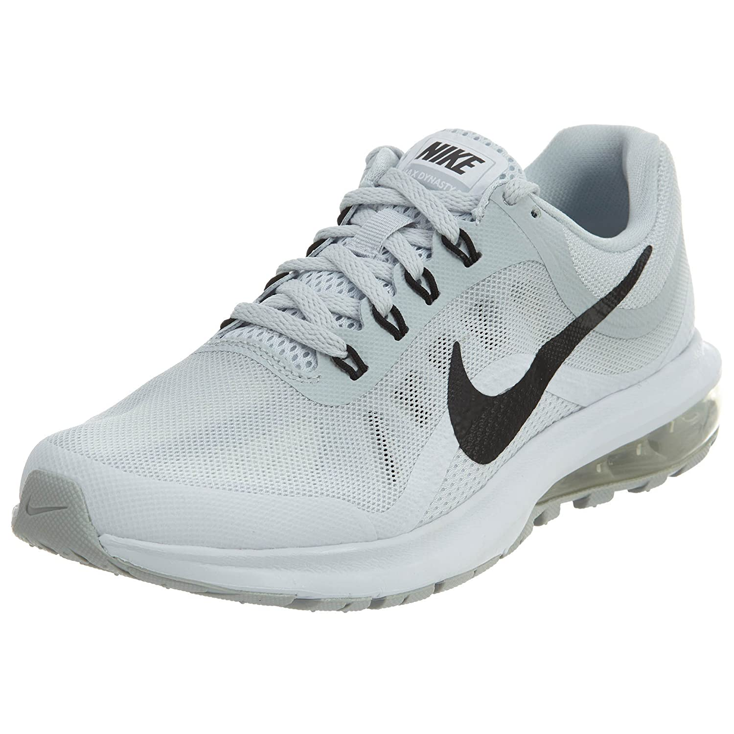 Nike Air Max Dynasty 2 Womens Style: 852445 009 Size: 7 M US