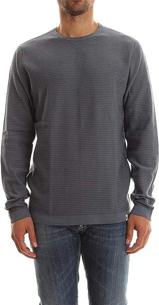 Jack & Jones Jcochristian Knit suéter para Hombre