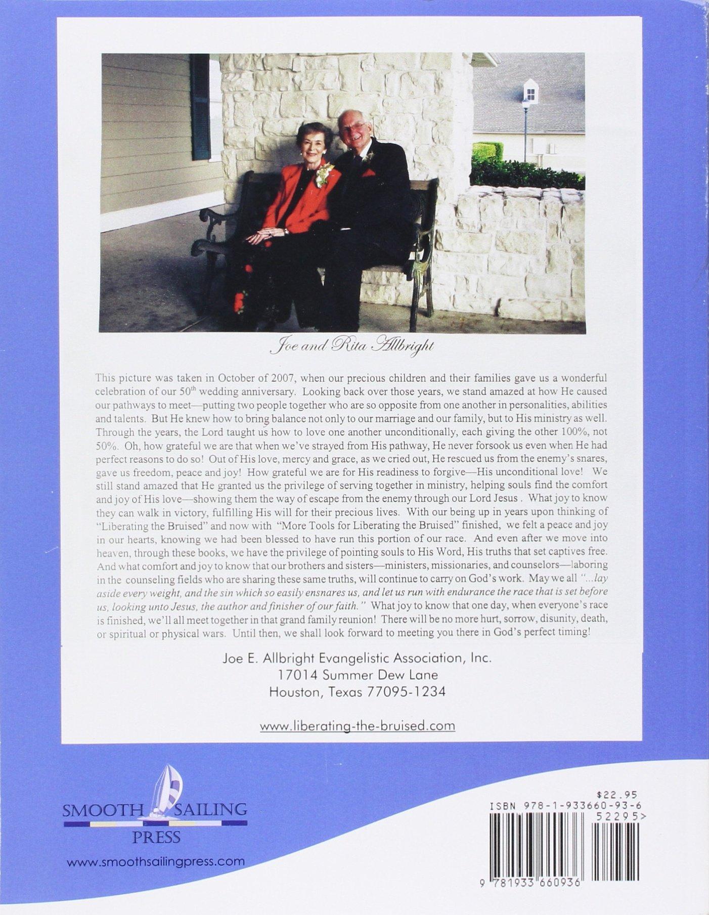 Allbright, Rita Allbright:  9781933660936: Amazon: Books