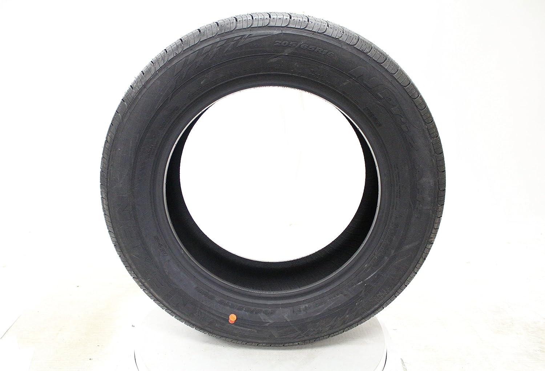 NEXEN N PRIZ AH8 all/_ Season Radial Tire-235//65R16 103H SL-ply