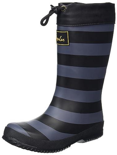 Nemeziz Tango 17.4 in, Chaussures de Football Homme, Rouge (Reacor/Redzes/Cblack Reacor/Redzes/Cblack), 40 2/3 EUadidas