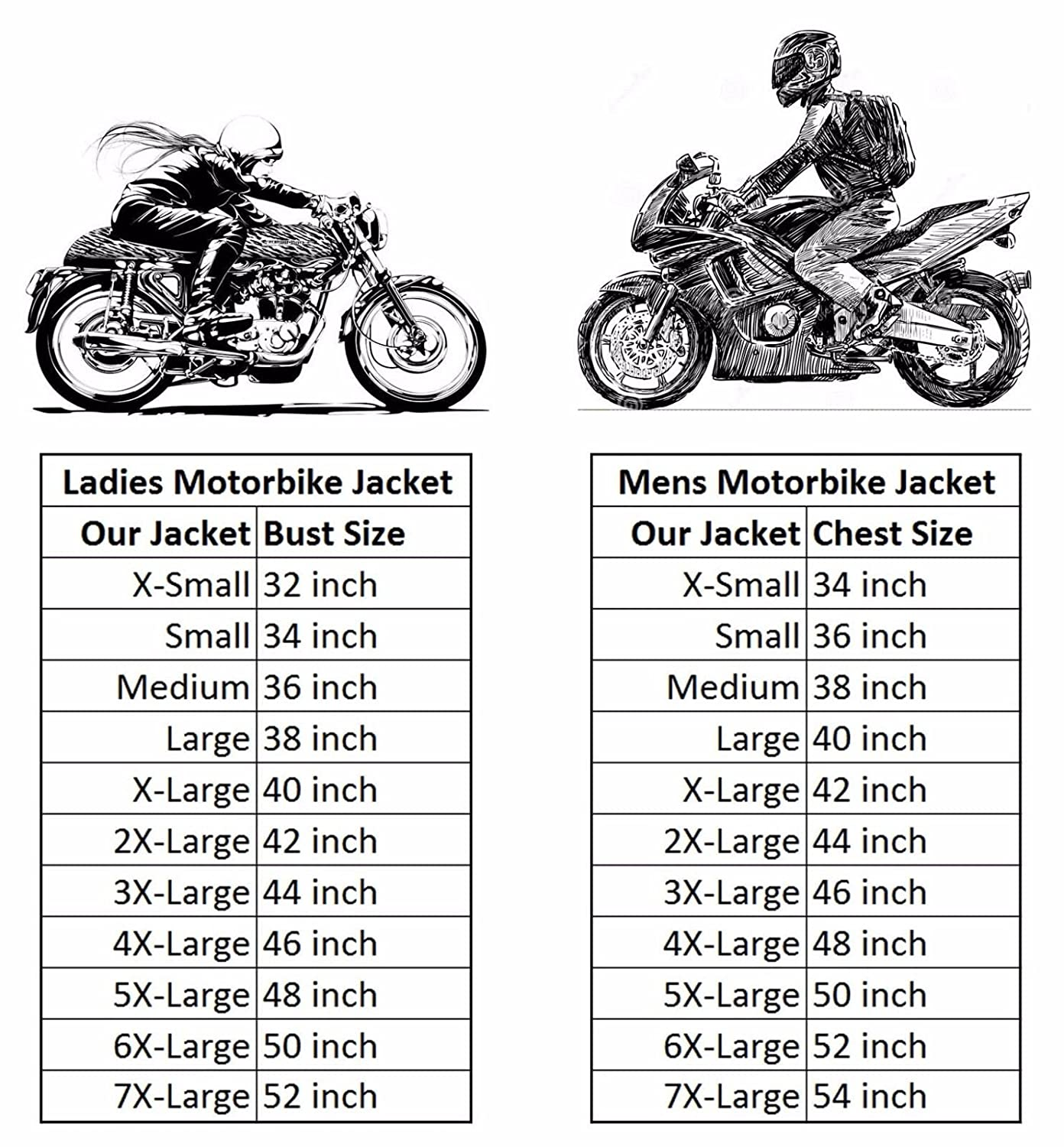 Double White Line Design PROFIRST Pure Genuine Leather Mens//Gents Motorbike Armour Jacket Motorcylce Racing Sports Heavy Duty Coat