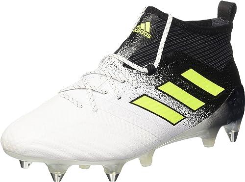 adidas Ace 17.1 SG, Scarpe da Calcio Uomo