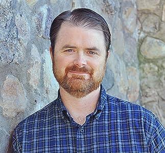 Jared Nathan Garrett