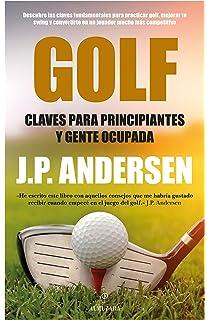 Golf para Dummies: Amazon.es: Gary McCord, Mª Mercedes ...