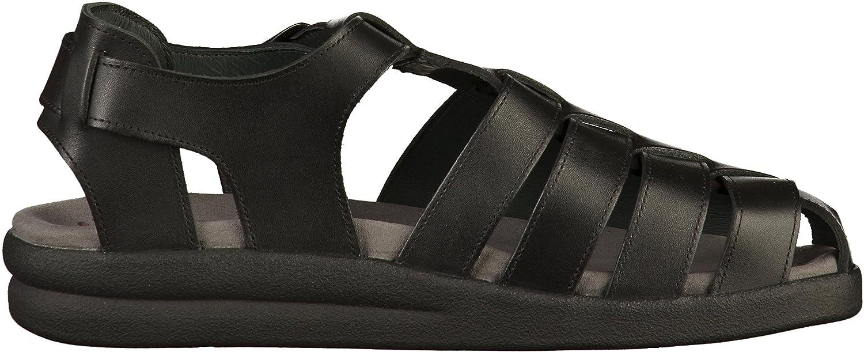 Mephisto P1423482 Mens Sandals  Amazon.co.uk  Shoes   Bags 4942cdbcb96