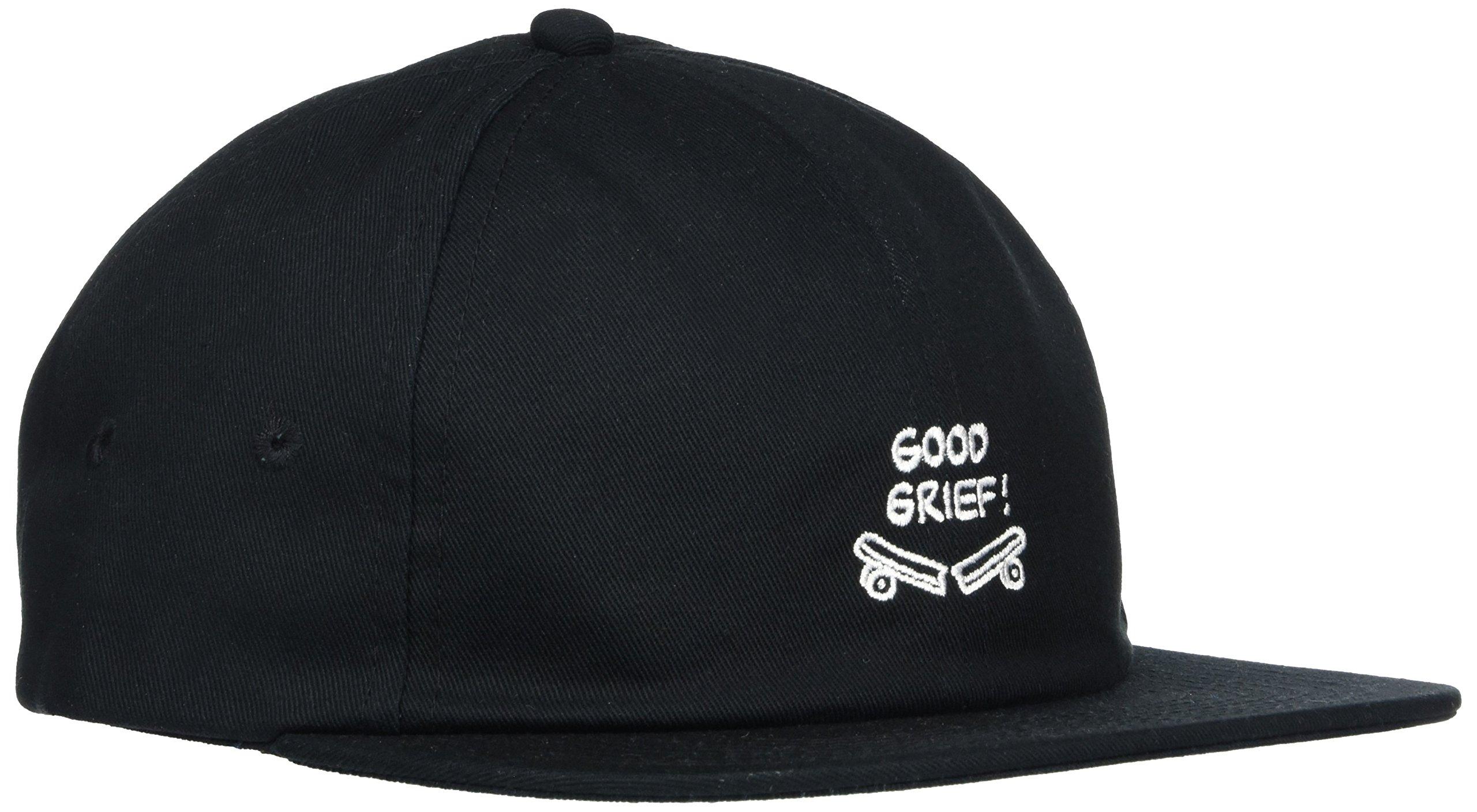 cf6df613335 Vans Court Side Printed Hat RHS-Stars Stripes OS – Swimwear Life