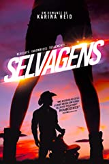 SELVAGENS eBook Kindle