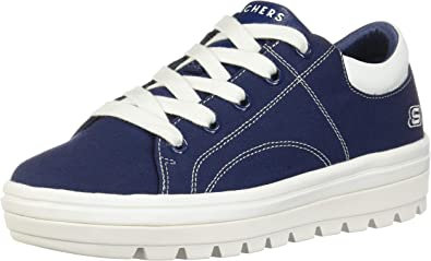 Comprar Skechers Street Cleat-Bring It Back, Zapatillas Mujer Talla 38 EU