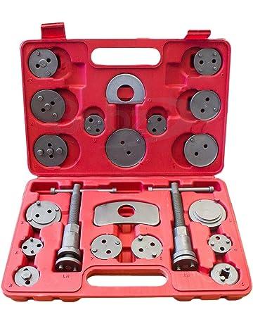 Brake Fluid Tester Automotive Brake Fluid Oil Detection Test Pen Detector DOT3 DOT4 DOT5.1 Auto Tester Tool Pandiki