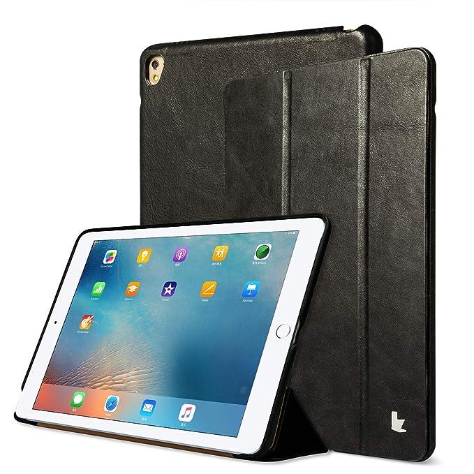 brand new 3eb67 90e62 Jisoncase iPad Pro 9.7