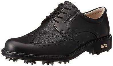 b724998322e5 ECCO Men s New World Class Golf Shoe