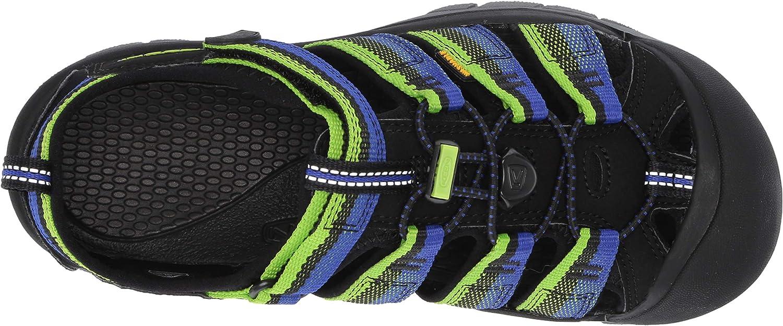 Keen Unisex Kids/' Newport H2 Water Shoes