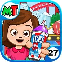 My Town : ICEE™ Amusement Park