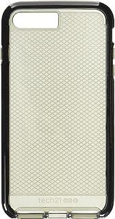 designer fashion 2fae3 83455 Tech21 Protective Apple iPhone 7: Amazon.co.uk: Electronics