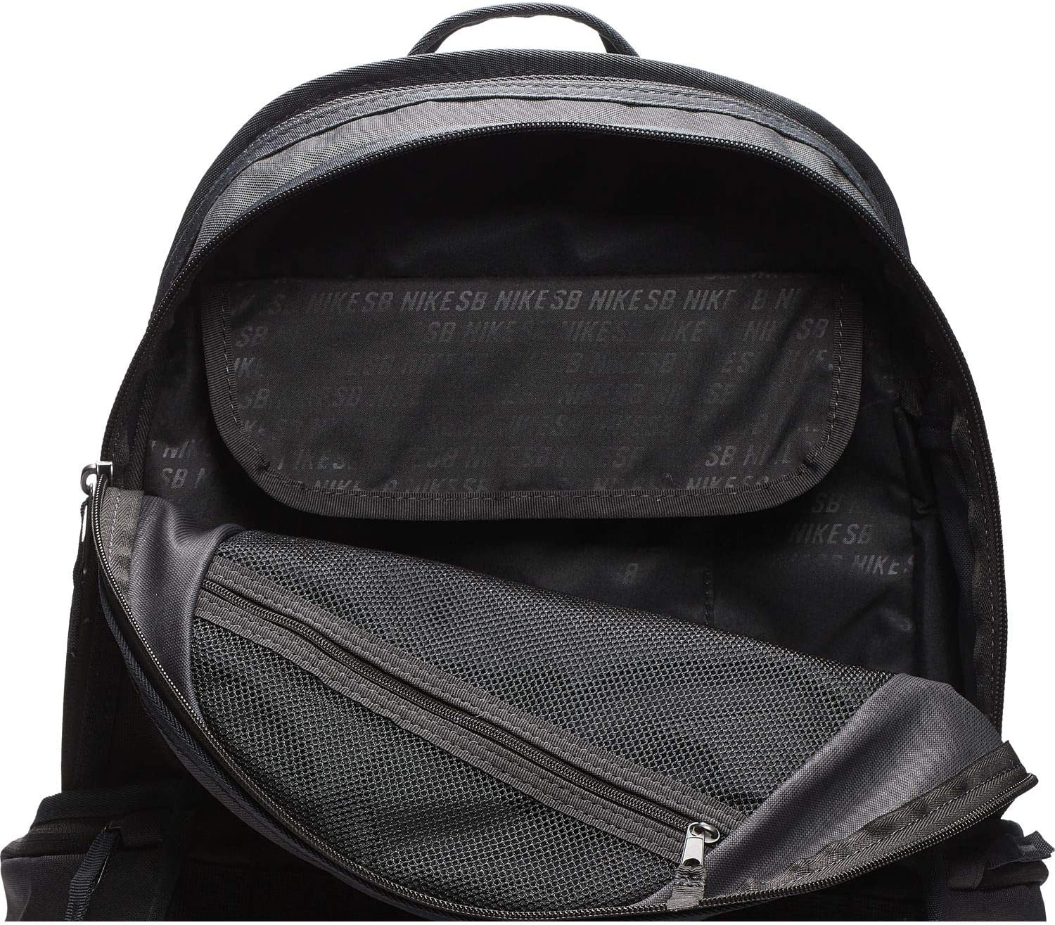 Nike SB RPM Backpack Anthracite