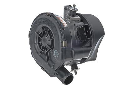 Subaru 14828 aa030, aire secundario Bomba de inyección ...