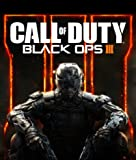 Call of Duty: Black Ops III - Standard Edition - PC  [Digital Code]