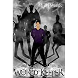 World Keeper: Precursor
