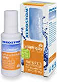 Xerostom 15 ml Spray
