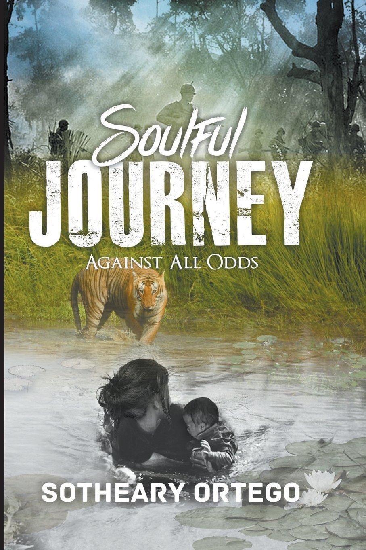 Read Online Soulful Journey pdf epub