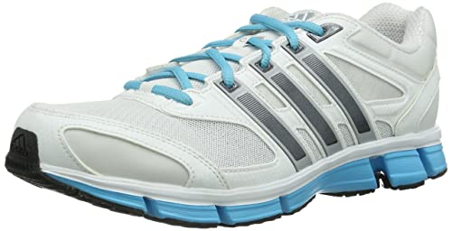 zapatillas de running de mujer questar cushion 2 adidas
