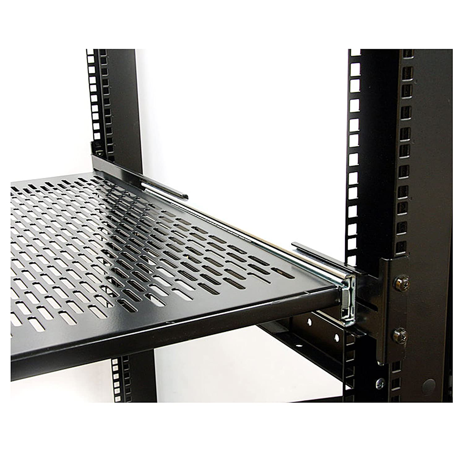 shelf com from startech universal for rack dp vented manufacturer cantilever mount inch the