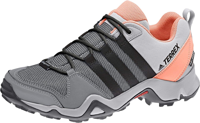 adidas Women's Terrex Ax2 Climaproof