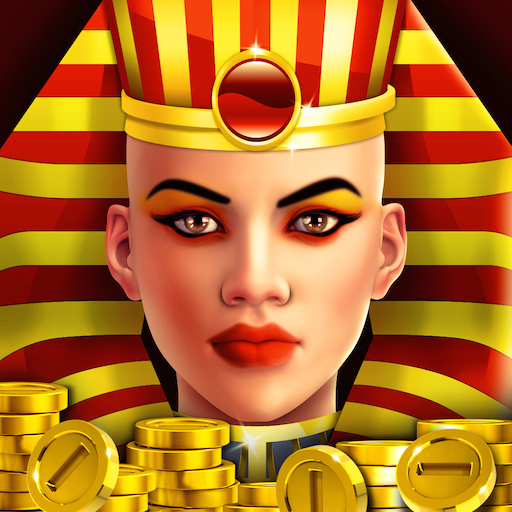 coin dozer game free  for windows 7