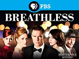 Breathless Season 1