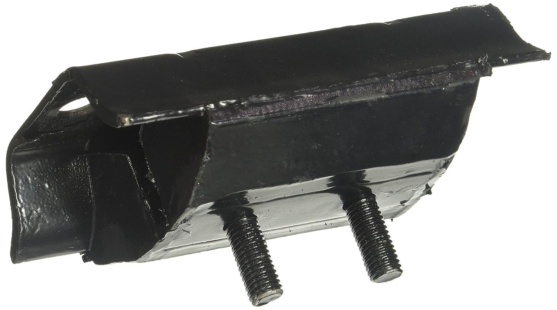 Eagle BHP 1132 Transmission Motor Mount 2.5 4.2 8.1 L For Jeep Wrangler Chevrolet C3500