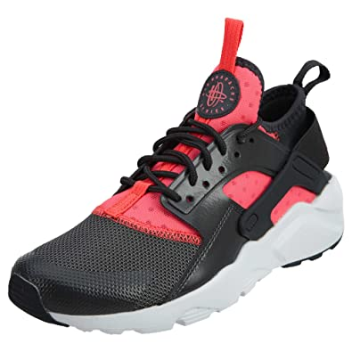 2ca6dde07bc9 ... france girls nike air huarache run ultra gs shoe 12954 73541