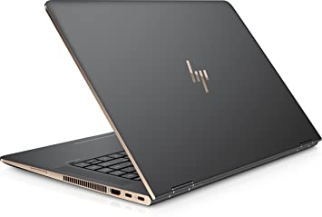 HP Spectre x360 15-bl103ng 15 Zoll Notebook