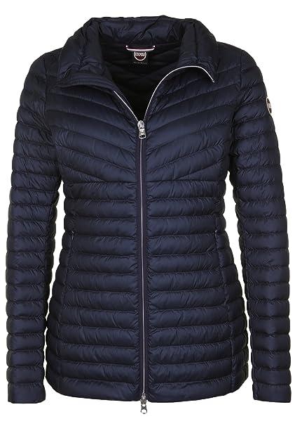 52 Amazon Abbigliamento Originals Giacca it Colmar Marina Piumino 36 vWCO8YIqd