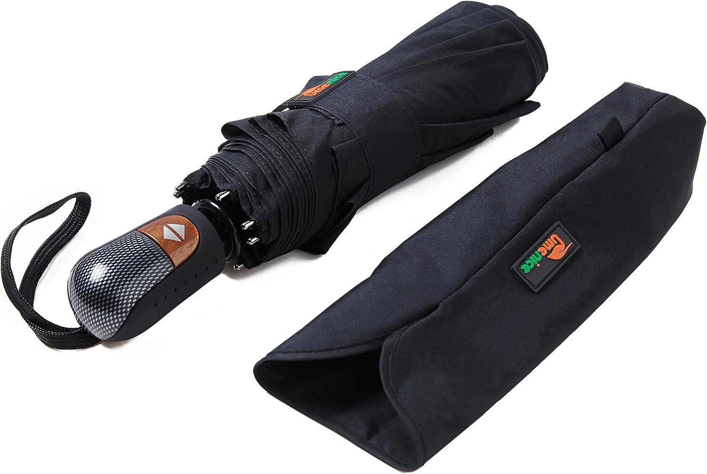 Umenice Travel Umbrella