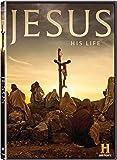 Jesus: His Life (2019)