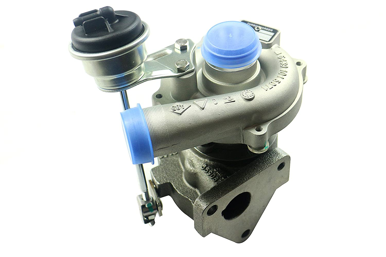 Waterpompen Auto, Motor: Onderdelen, Accessoires Renault Clio Mk3 1.5 Dci Genuine Blue Print Engine Cooling Water Pump