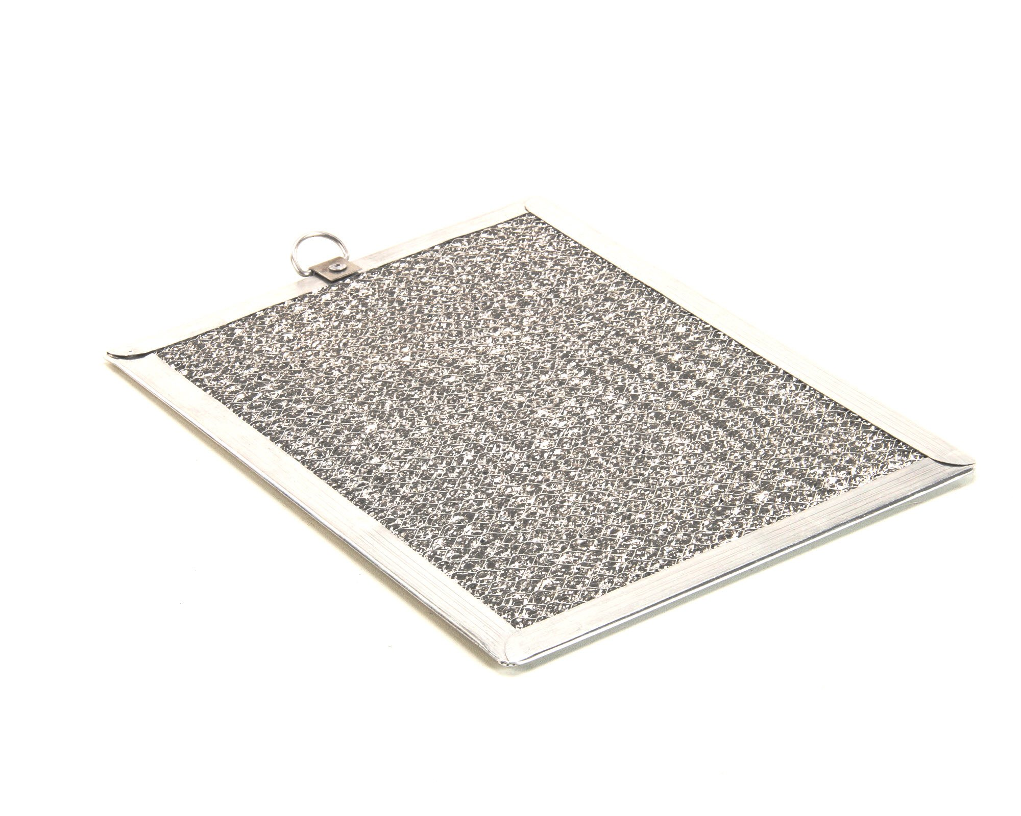 Turbochef TC3-0224 Grease Filter for C3 Oven, 7'' Width, 9.25'' Length
