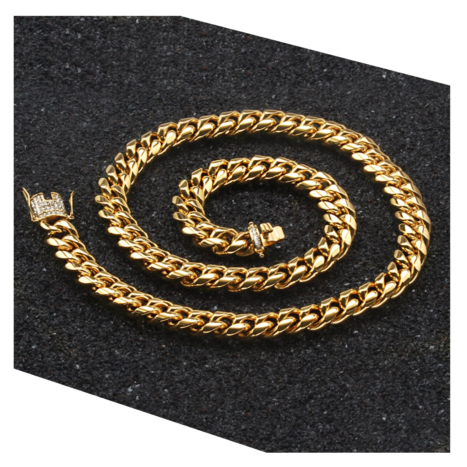 chains yellow gold men link com from mens chain pure dhgate s wholesale heavy curb new necklace bfsvcb boss product