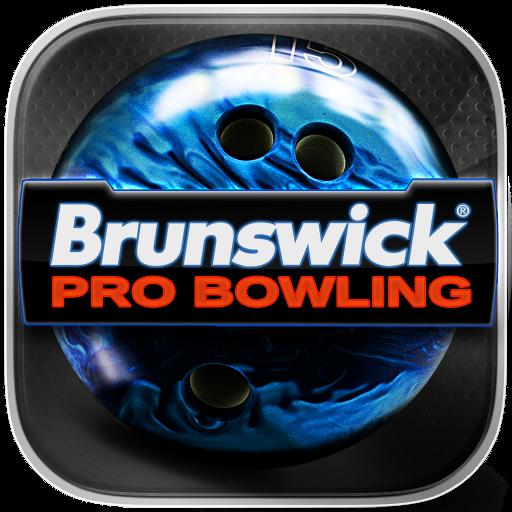 brunswick-pro-bowling