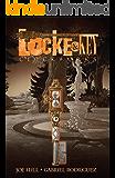 Locke & Key Vol. 5: Clockworks (Locke & Key Volume)