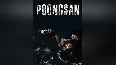 Poongsan (English Subtitled)