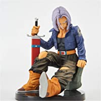Banpresto One Piece World Colosseum2 Vol.8 Figure