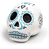 Fred SWEET SPIRITS Day of the Dead Sugar Shaker