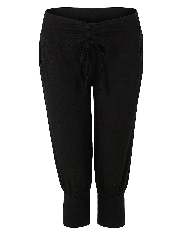 Pants 34 Beach De Yoga Sport Ellinor Pour Pantalon Venice Homme thQrxsCdB