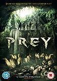 Prey [DVD]