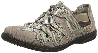 Romika Traveler 01, Mocasines para Mujer: Amazon.es: Zapatos y complementos