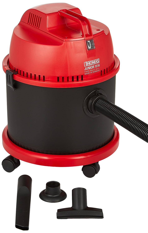 Einsatzbox aus PS für Sortimentskasten Kleinteilmagazin 54x54x63 mm rot