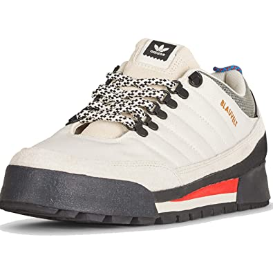 adidas Men s Jake Boot 2.0 Low Skateboarding Shoes  Amazon.co.uk ... 08f895773